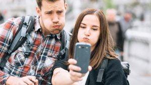 millennials calatorii